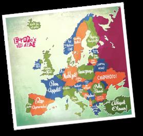mini-european-bon-appetit