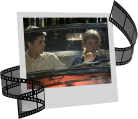 Albania - European Drama Movies - The Sorrow of Mrs. Schneider