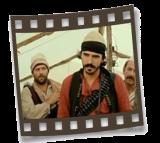 Albania - Historical movie - Koha e Kometës