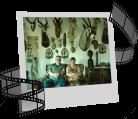 Austria - European Drama Movies - Hundstage