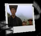 Belarus - European Drama Movies - Kavkazkie plenniki
