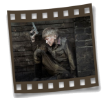 Belarus - Historical movie - Brestskaya krepost