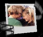 Belgium - European Drama Movies - L'Enfant