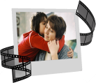 Bosnia - European Drama Movies - Grbavica
