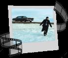 Croatia - European Drama Movies - Buick Riviera