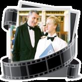 Czech Republic - European comedy - Obsluhoval jsem anglického krále