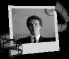 Estonia - European Drama Movies - Püha Tõnu kiusamine