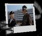 Finland - European Drama Movies - Mies vailla menneisyyttä