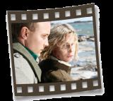 Finland - Historical movie - Käsky
