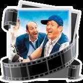 France - European comedy - Bienvenue chez les Ch'tis