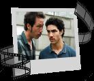 France - European Drama Movies - Un Prophète