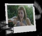 Greece - European Drama Movies - Kynodontas