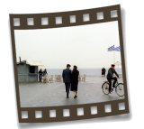 Greece - Historical movie - The Weeping Meadow