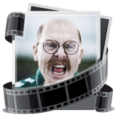 Iceland - European comedy - Bjarnfreðarson