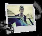 Iceland - European Drama Movies - Nói albino