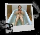 Latvia - European Drama Movies - Seržanta Lapiņa atgriešanās