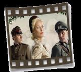 Latvia - Historical movie - Dancis pa trim
