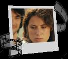 Macedonia - European Drama Movies - Mothers