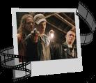 Netherlands - European Drama Movies - Van God Los