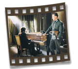Poland - Historical movie - The Pianist