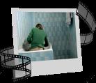 Romania - European Drama Movies - 4 luni, 3 saptamâni si 2 zile