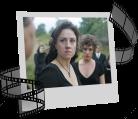 Slovakia - European Drama Movies - Návrat bocianov