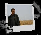 Slovenia - European Drama Movies - 906