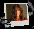 Spain - European Drama Movies - La mala educacion