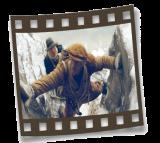 Switzerland - Historical movie - Nordwand