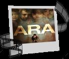 Turkey - European Drama Movies - Ara
