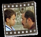 Turkey - Historical movie - Babam ve Oğlum