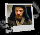 Ukraine - European Drama Movies - Schastye moe