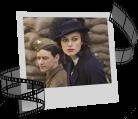 United Kingdom - European Drama Movies - Atonement