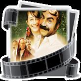 Turkey - European comedy - Vizontele