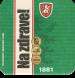 Bulgaria - Na zdrave