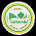 Byelorussia - Nazhtrovia