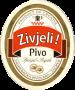 Croatia - Zivjeli