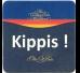 Finlande - Kippis
