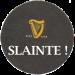 Irlande - Slainte