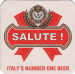 Italy - Salute