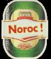 Romania - Noroc