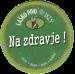 Slovenia - Na zdravje