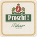Switzerland - Proscht