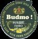 Ukraine - Budmo