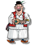 Croatia - stereotype