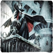 Romania - Dracula