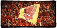 Football Chant - Belgium