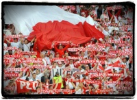 Football Chant - Poland