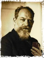 Philosopher - Austria - husserl