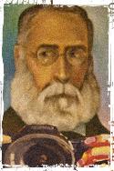 Philosopher - Bulgaria - Seliminski